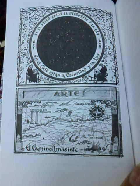 Иллюстрация 3 из 5 для Гримпоу и перстень тамплиера - Рафаэль Абалос | Лабиринт - книги. Источник: lettrice