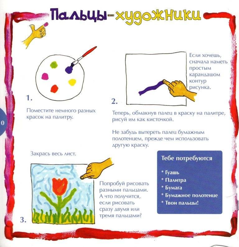Иллюстрация 10 из 45 для Пишем красками - Дженнифер Липси | Лабиринт - книги. Источник: Zhanna