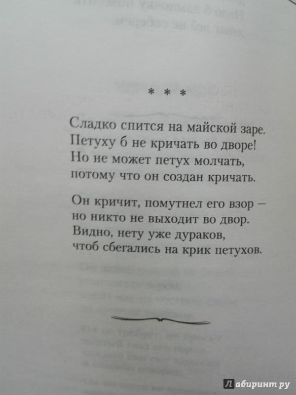 стихи окуджавы затрагивающие душу короткие нас