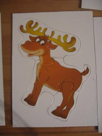 Иллюстрация 25 из 29 для Лесные животные. Для самых маленьких | Лабиринт - игрушки. Источник: Гришина  Галина