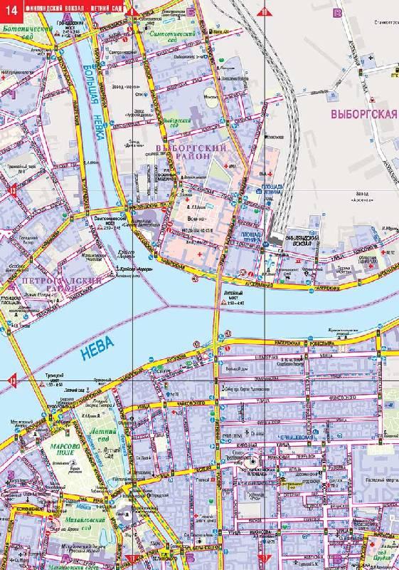описания, мой дом на карте спб с картинкой карточкой трубчевска