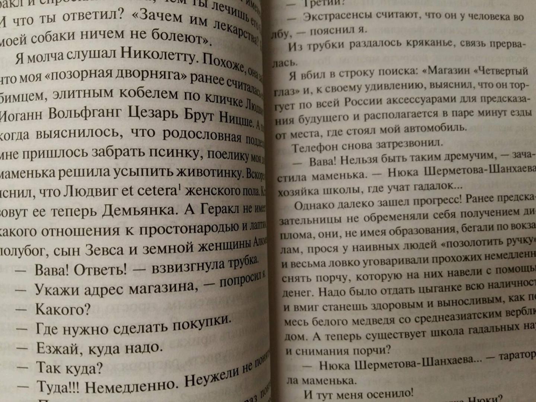 Иллюстрация 7 из 17 для Блог проказника домового - Дарья Донцова | Лабиринт - книги. Источник: L  Elena