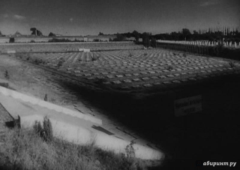 Иллюстрация 1 из 10 для Майские звезды (DVD) - Станислав Ростоцкий | Лабиринт - видео. Источник: noname