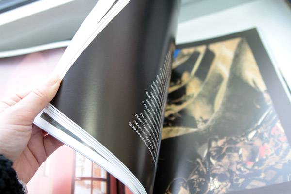 Иллюстрация 20 из 20 для Гауди. Жизнь, посвященная архитектуре - Райнер Цербст | Лабиринт - книги. Источник: Сати