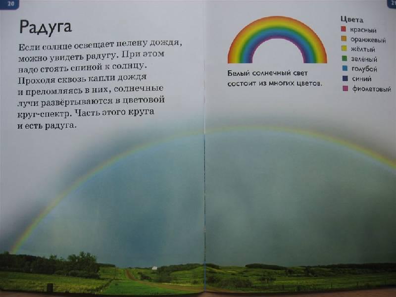 Иллюстрация 18 из 29 для Климат - Дениз Райан | Лабиринт - книги. Источник: Юта
