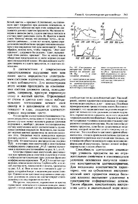 Иллюстрация 11 из 14 для Архитектурная физика - Лицкевич, Щепетков, Макриненко, Мигалина, Оболенский, Осипов   Лабиринт - книги. Источник: Юта