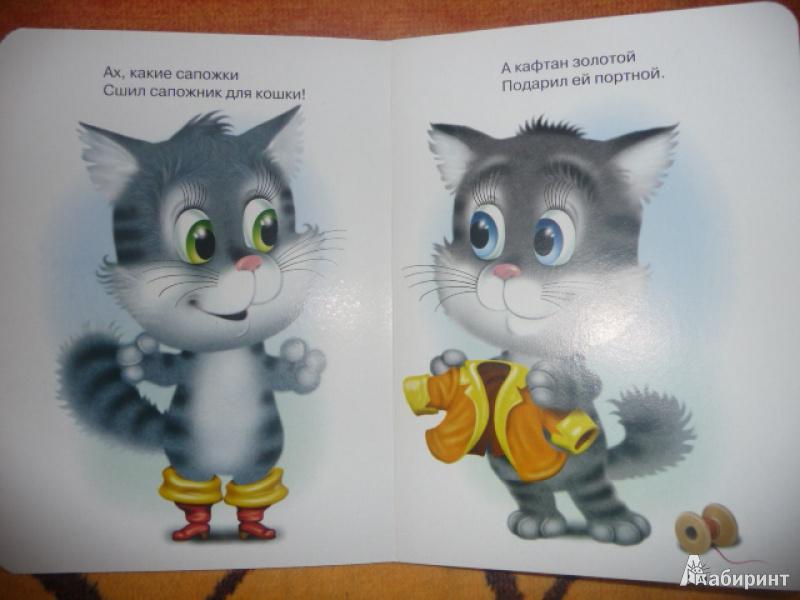 Иллюстрация 1 из 5 для Забавные котята | Лабиринт - книги. Источник: Anyta23