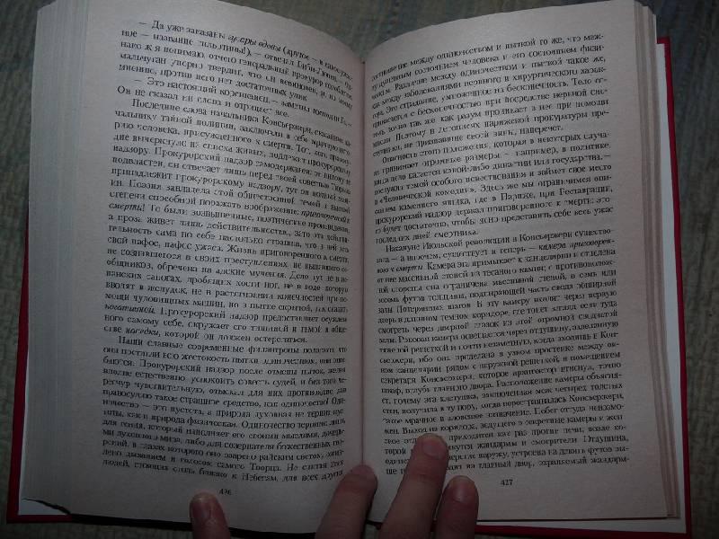 Иллюстрация 14 из 14 для Блеск и нищета куртизанок - Оноре Бальзак | Лабиринт - книги. Источник: Алимова  Любовь Алексеевна