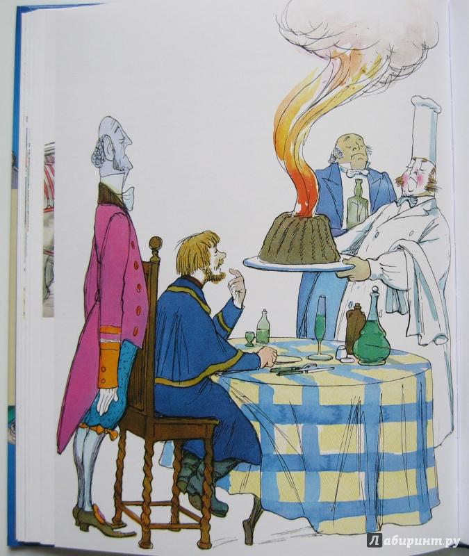 Картинки про фей крестных покажем