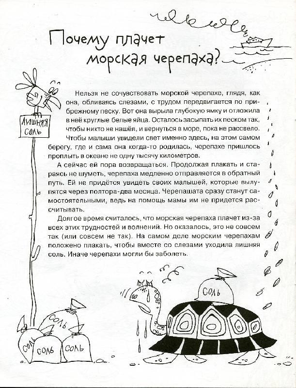 Иллюстрация 1 из 7 для Обитатели морских глубин. От точки к точке - Ольга Александрова | Лабиринт - книги. Источник: РИВА