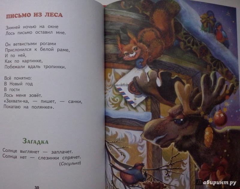 Иллюстрация 14 из 15 для Чудеса вокруг - Владимир Степанов   Лабиринт - книги. Источник: Мирошко  Ольга Владимировна