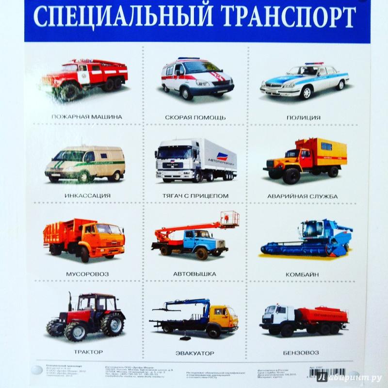 Авто гост спецтехника распределения пассажирские перевозки между видами транспорта только пассажирских