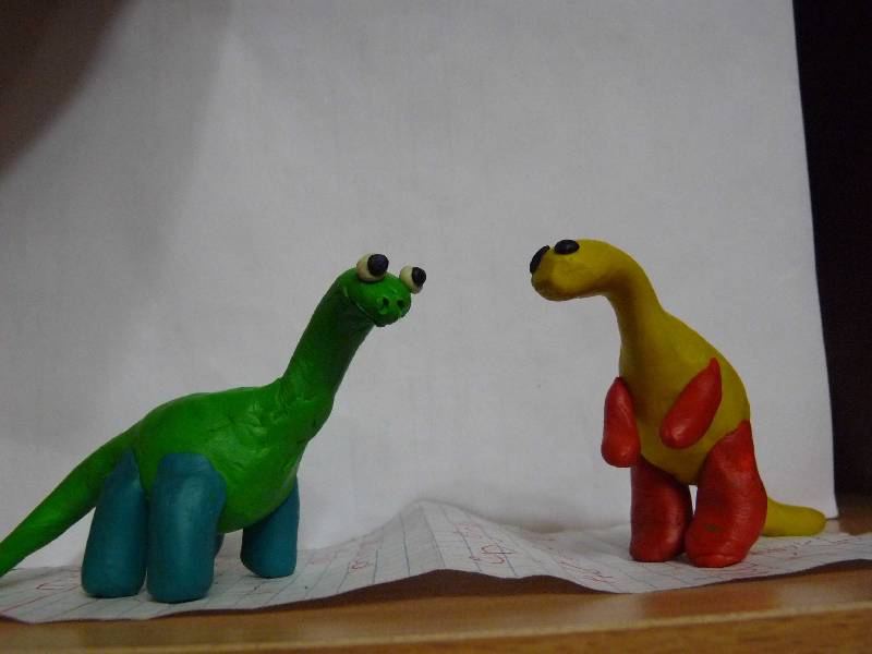 Иллюстрация 1 из 2 для Набор для лепки и моделирования №2. 9 цв.+12 форм. (11С669-08) | Лабиринт - игрушки. Источник: Ketti