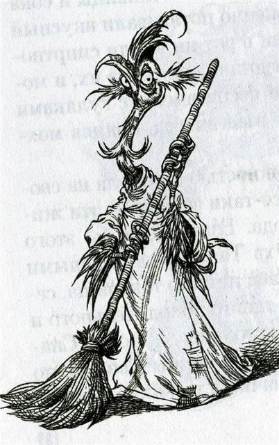 Иллюстрация 8 из 15 для Вольная Пустошь - Стюарт, Ридделл | Лабиринт - книги. Источник: Гостья