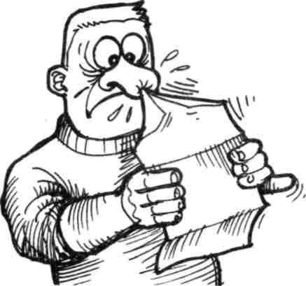 Иллюстрация 1 из 5 для Как писать так, чтобы было понятно всем! - Пиз, Пиз | Лабиринт - книги. Источник: Кнопа2
