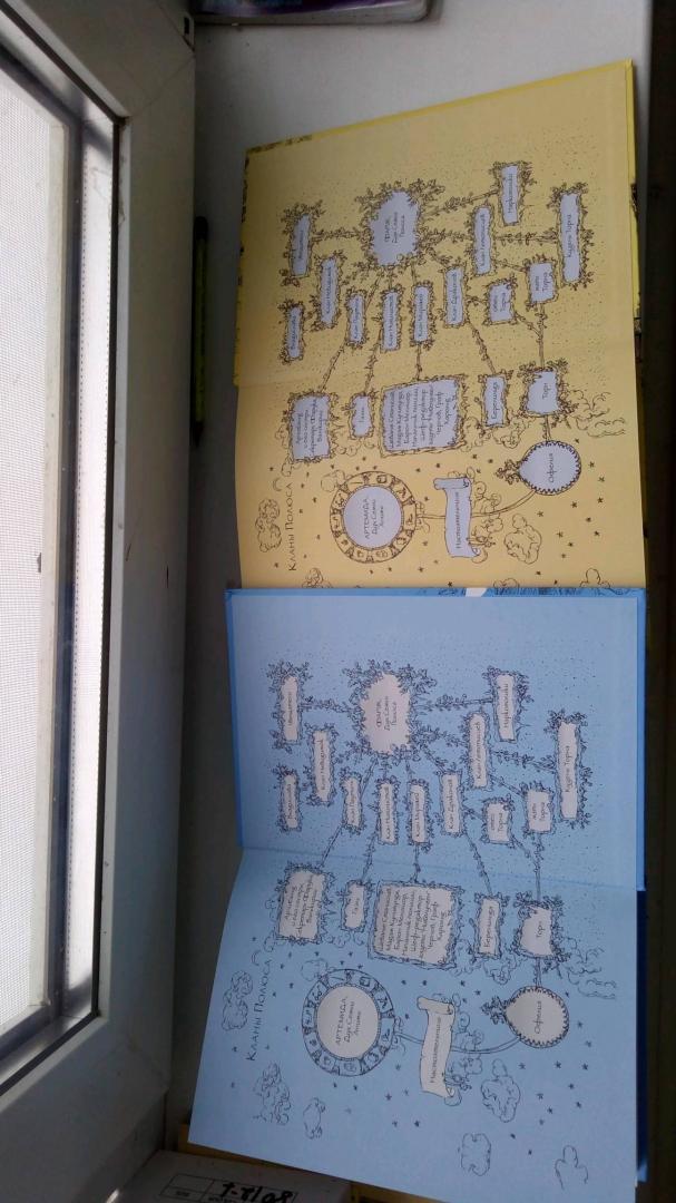 Иллюстрация 40 из 44 для Сквозь зеркала. Книга 2. Тайны Полюса - Кристель Дабо | Лабиринт - книги. Источник: Лабиринт