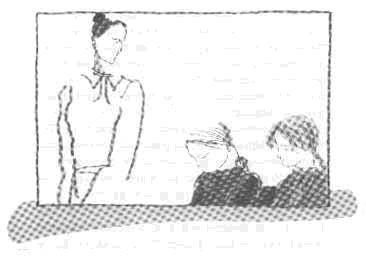 Иллюстрация 2 из 7 для Неуклюжая Анна - Джин Литтл   Лабиринт - книги. Источник: Sundance