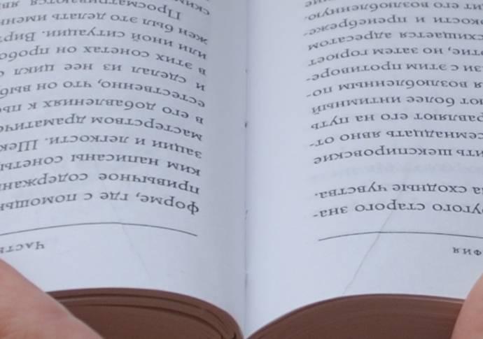 Иллюстрация 26 из 32 для Шекспир. Биография - Питер Акройд | Лабиринт - книги. Источник: МаRUSя