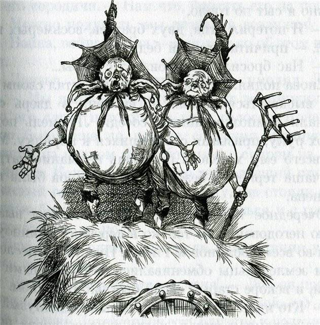 Иллюстрация 13 из 15 для Вольная Пустошь - Стюарт, Ридделл | Лабиринт - книги. Источник: Гостья