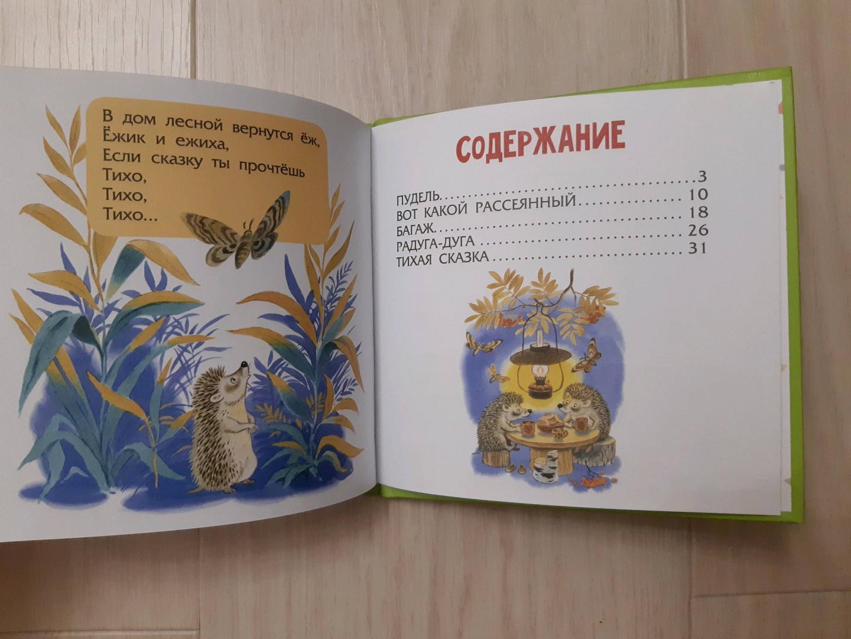 Иллюстрация 6 из 20 для Вот какой рассеянный - Самуил Маршак   Лабиринт - книги. Источник: Наталья