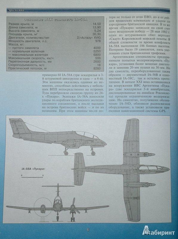 Иллюстрация 6 из 13 для Боевая авиация XXI века - Андрей Харук | Лабиринт - книги. Источник: Леонид Сергеев