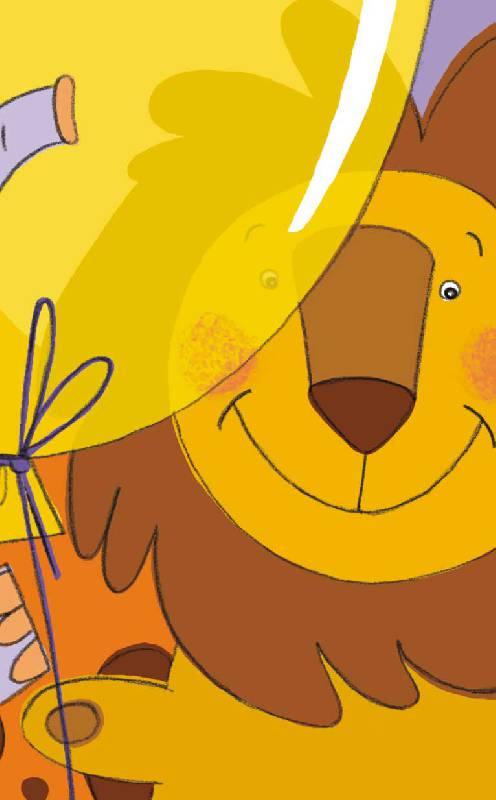 Иллюстрация 34 из 40 для 100 и 1 игра для развития ребенка - Гита Сташевская | Лабиринт - книги. Источник: mif