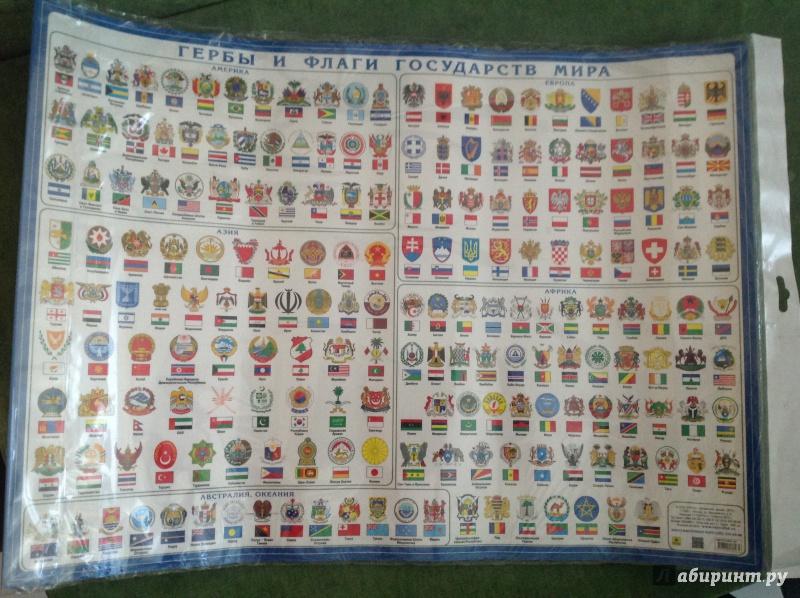 долго гербы стран фото и названия бэйна при таком