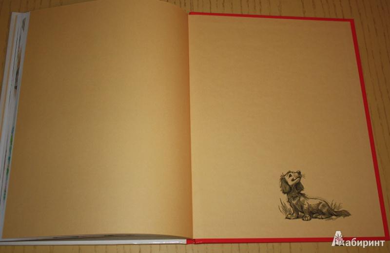 Иллюстрация 30 из 30 для Маруся - маленькая хозяйка. В магазине. В школе поваров - Делаэ, Марлье | Лабиринт - книги. Источник: Ассол
