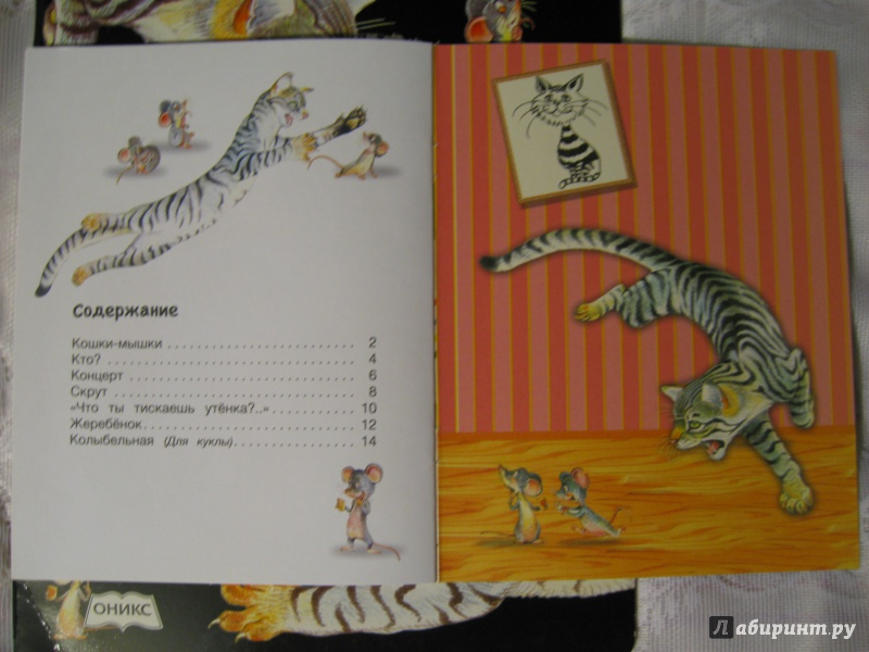 стадия, при иллюстрации к стихам саши черного слон того, можно