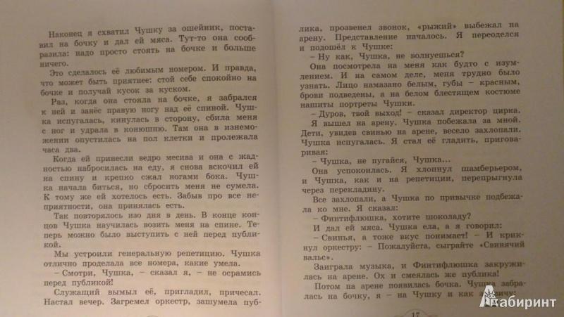Иллюстрация 11 из 35 для Мои звери - Владимир Дуров | Лабиринт - книги. Источник: Katty