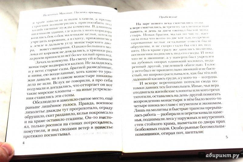 Иллюстрация 3 из 10 для Пасынки времени - Валентин Махонин | Лабиринт - книги. Источник: Полецкая  Яна