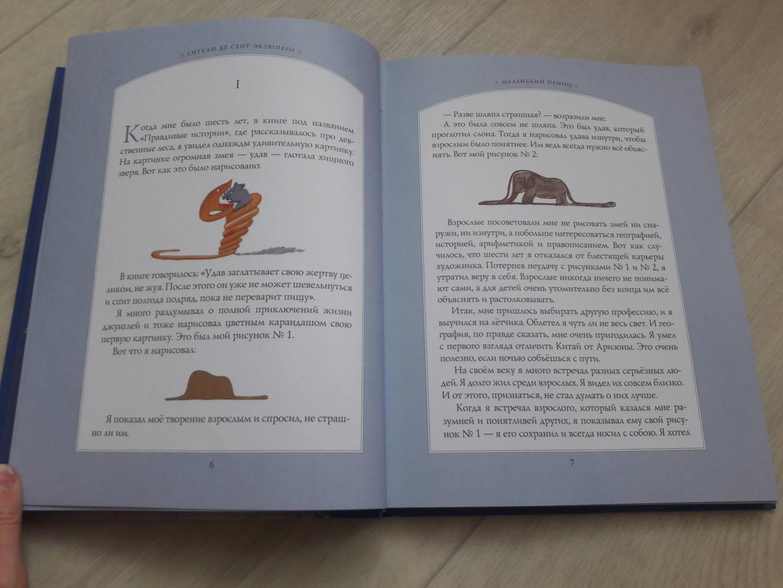 Иллюстрация 63 из 90 для Маленький принц - Антуан Сент-Экзюпери | Лабиринт - книги. Источник: Грехова Анна