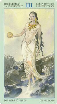 Иллюстрация 32 из 43 для Таро Атлантиды - Бепи Винья | Лабиринт - книги. Источник: Olla-la