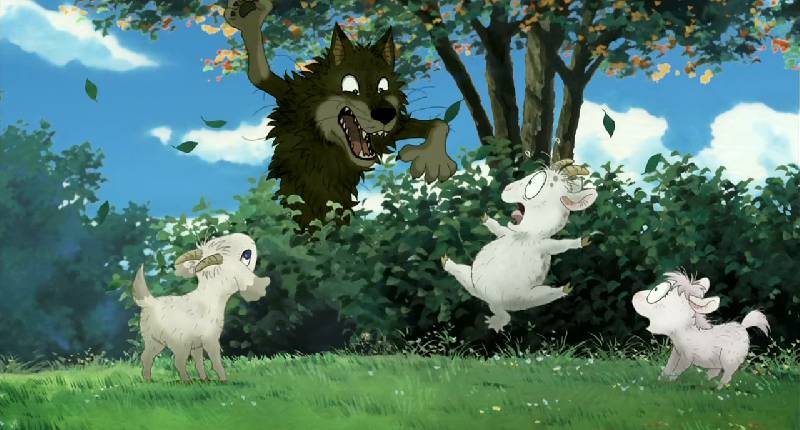 Иллюстрация 1 из 9 для Ночная буря (DVD) - Джизабуро Суджи | Лабиринт - . Источник: urri23