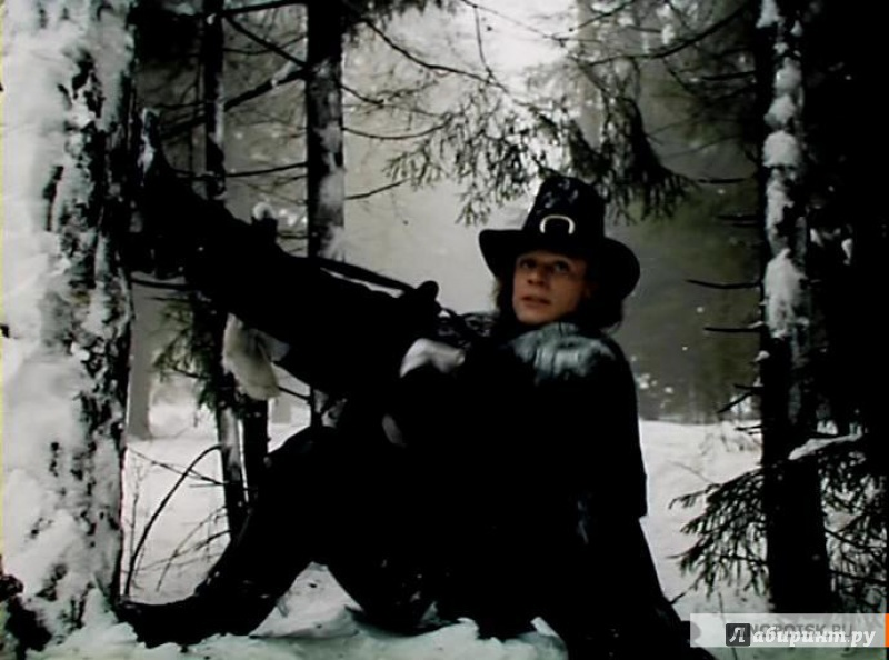 Иллюстрация 1 из 15 для Виват, гардемарины! (DVD) - Светлана Дружинина | Лабиринт - . Источник: Каратель