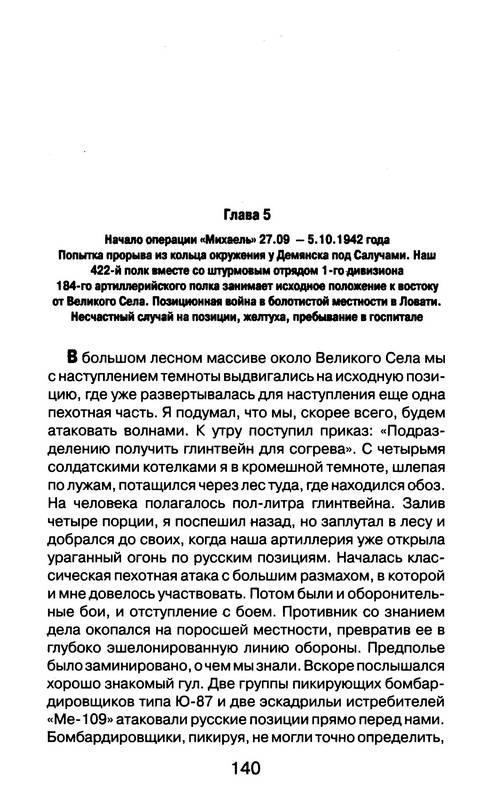 Иллюстрация 30 из 43 для Кровавое безумие Восточного фронта - Цвайгер, Нойенбуш   Лабиринт - книги. Источник: Ялина