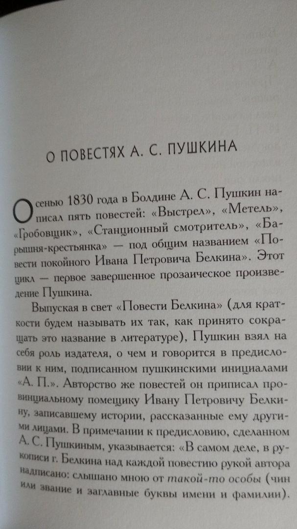 Иллюстрация 25 из 40 для Повести Белкина. Пиковая дама - Александр Пушкин   Лабиринт - книги. Источник: Aleister