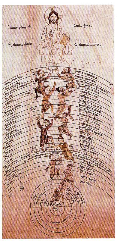 Иллюстрация 10 из 12 для Alchemy & Mysticism - Alexander Roob | Лабиринт - книги. Источник: Ялина