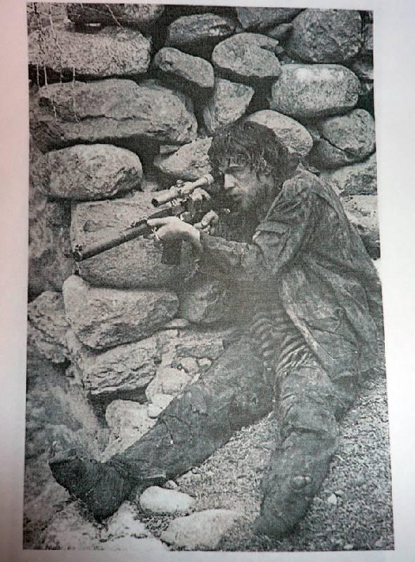 Иллюстрация 20 из 20 для Связной - Сергей Бодров   Лабиринт - книги. Источник: Кнопа2