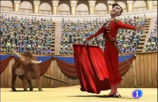 Иллюстрация 1 из 2 для Випо-путешественник. Приключения в Европе (DVD) - Ангел Идо   Лабиринт - видео. Источник: FOlga