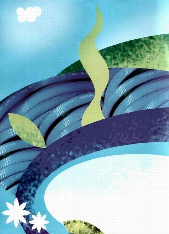 Иллюстрация 1 из 10 для Пруд. - Ирина Лыкова   Лабиринт - игрушки. Источник: Panterra