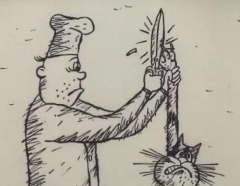 Иллюстрация 10 из 15 для Кошки-мышки. Сборник мультфильмов (DVD) - Сурикова, Караваев, Новогрудская, Самсонов, Синельников   Лабиринт - видео. Источник: zh123