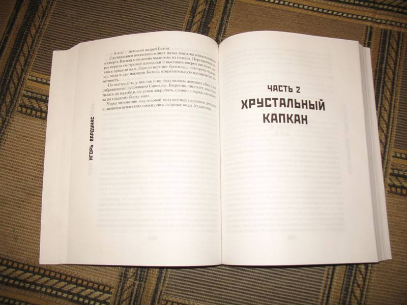 Иллюстрация 8 из 18 для Метро 2033: Ледяной плен - Игорь Вардунас | Лабиринт - книги. Источник: К Л Я К С А