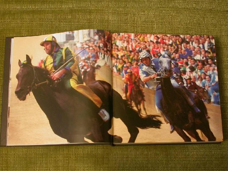 Иллюстрация 14 из 25 для Лошади. Самые лучшие фотографии   Лабиринт - книги. Источник: 3N