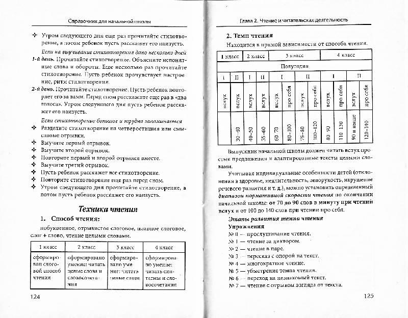 Иллюстрация 1 из 4 для Справочник для начальной школы - Наталья Шевердина | Лабиринт - книги. Источник: Andriana