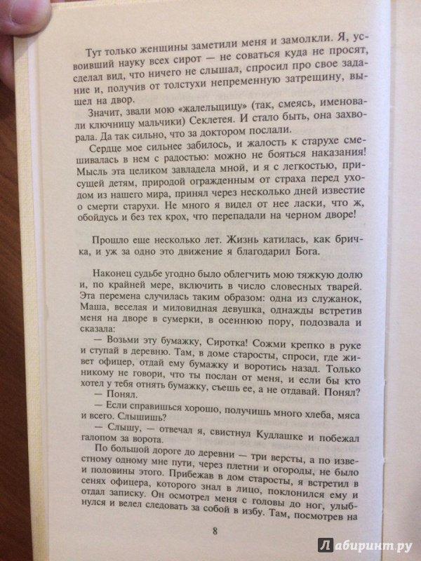 Иллюстрация 7 из 9 для Иван Выжигин - Фаддей Булгарин | Лабиринт - книги. Источник: Злобин  Дмитрий