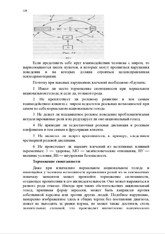 Иллюстрация 1 из 7 для Психодрама: Теория и практика. Классическая психодрама Я.Л. Морено - Грете Лейтц | Лабиринт - книги. Источник: Рыженький