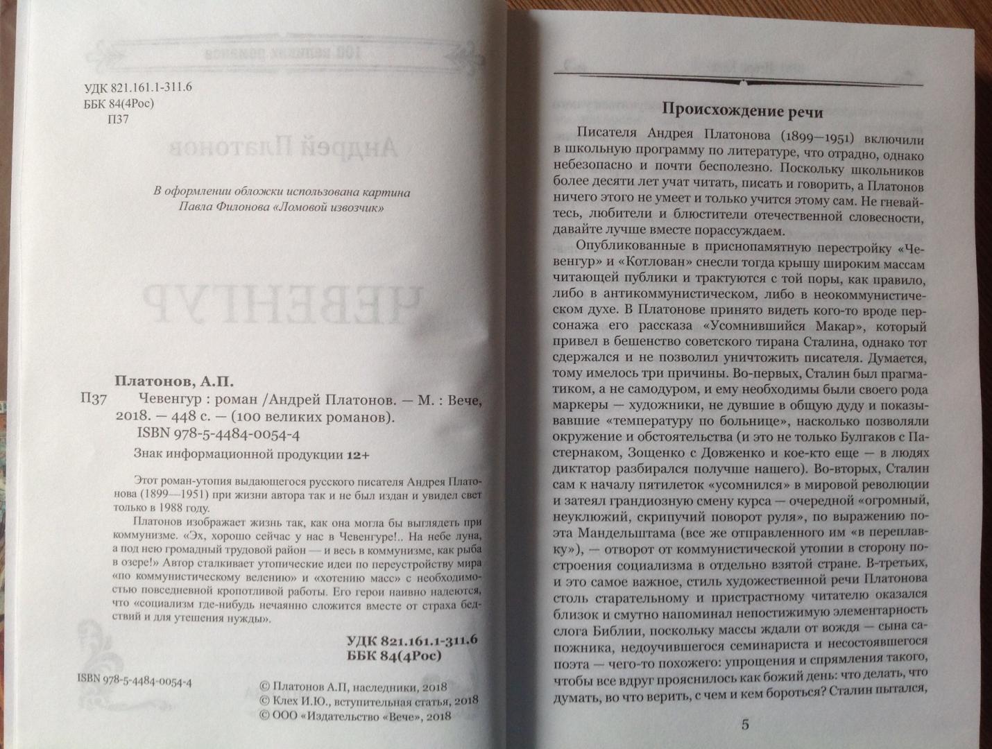 Иллюстрация 18 из 34 для Чевенгур - Андрей Платонов | Лабиринт - книги. Источник: Морозова  Анна