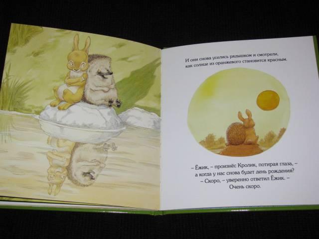 Иллюстрация 43 из 44 для Подарки в День рождения - Пол Стюарт   Лабиринт - книги. Источник: Nemertona