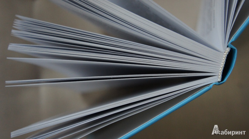 Иллюстрация 8 из 17 для Живые истории - Андрей Макаревич | Лабиринт - книги. Источник: Марфа Х.К.